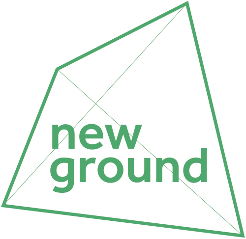 New Ground Churches