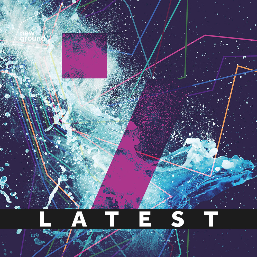 Lates Issue 07